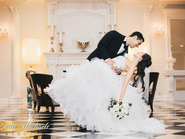 Tmx 1355a 2 51 2996 Madison, NJ wedding photography