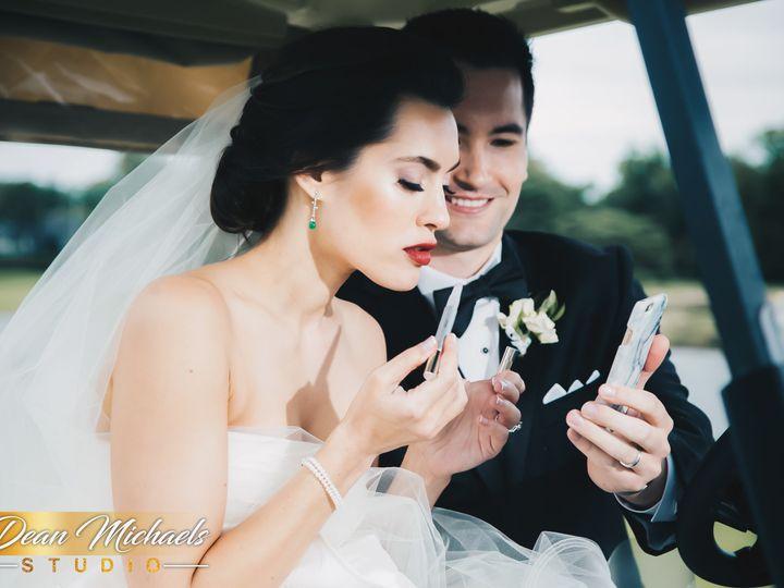 Tmx 1486a 51 2996 162031179862574 Madison, NJ wedding photography