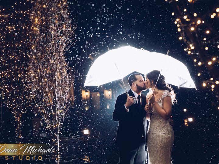 Tmx 1555a 51 2996 Madison, NJ wedding photography