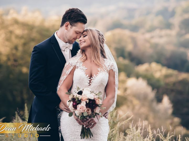 Tmx 2238a 51 2996 Madison, NJ wedding photography