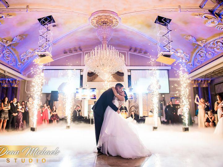 Tmx 2763a 51 2996 162031182018753 Madison, NJ wedding photography