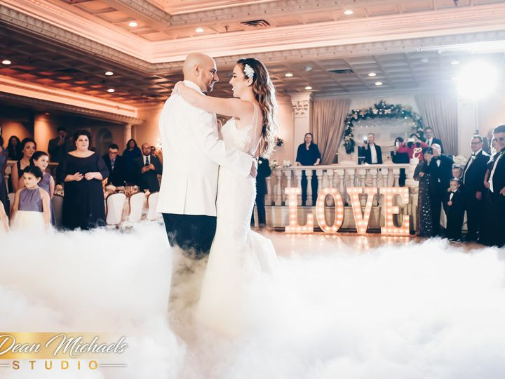 Tmx 2937a 51 2996 Madison, NJ wedding photography