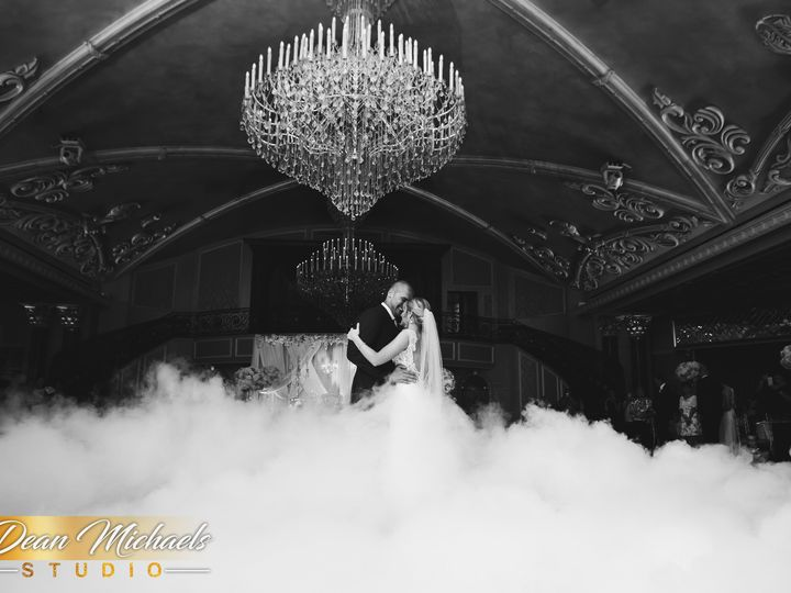 Tmx 3010a 51 2996 Madison, NJ wedding photography