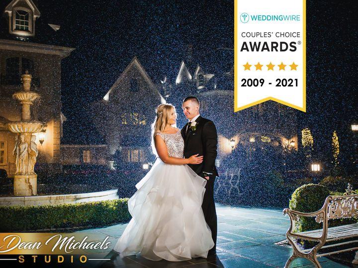 Tmx 3243a Ww 51 2996 160683661634025 Madison, NJ wedding photography