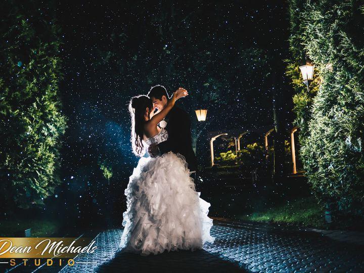 Tmx 4298aa 51 2996 Madison, NJ wedding photography