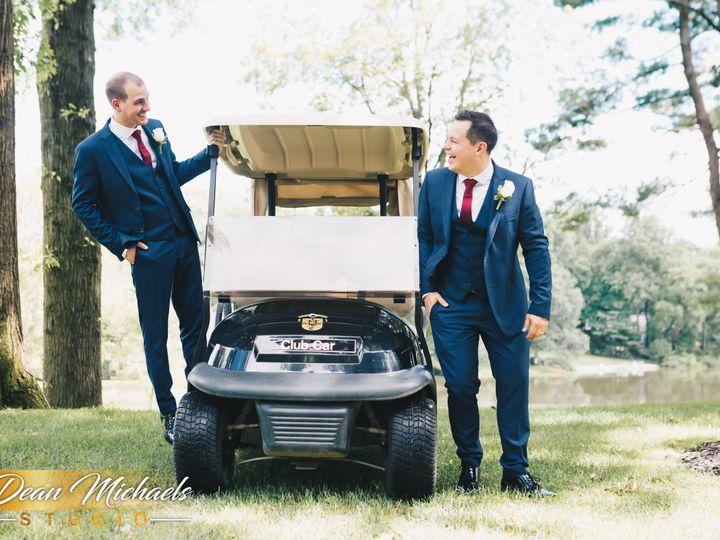 Tmx Sneak Peek 0004 3 51 2996 162031181998728 Madison, NJ wedding photography