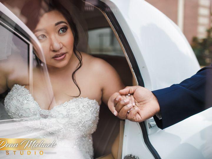 Tmx Sneak Peek 0005 2 51 2996 162031180860750 Madison, NJ wedding photography