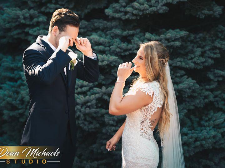 Tmx Sneak Peek 0005 3 2 51 2996 Madison, NJ wedding photography