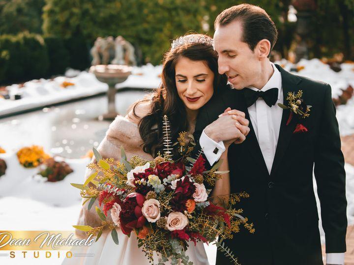 Tmx Sneak Peek 0005 3 51 2996 162031182639480 Madison, NJ wedding photography