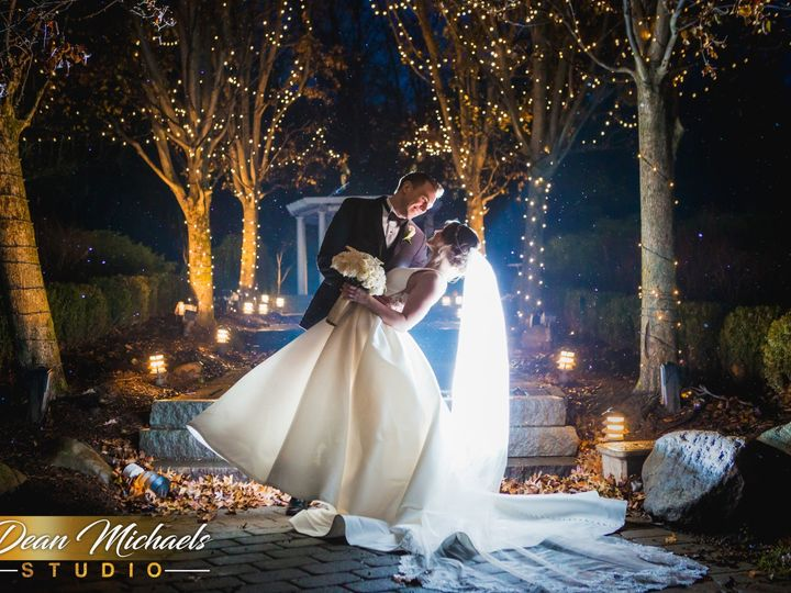 Tmx Sneak Peek 0005 7 51 2996 158454722666780 Madison, NJ wedding photography