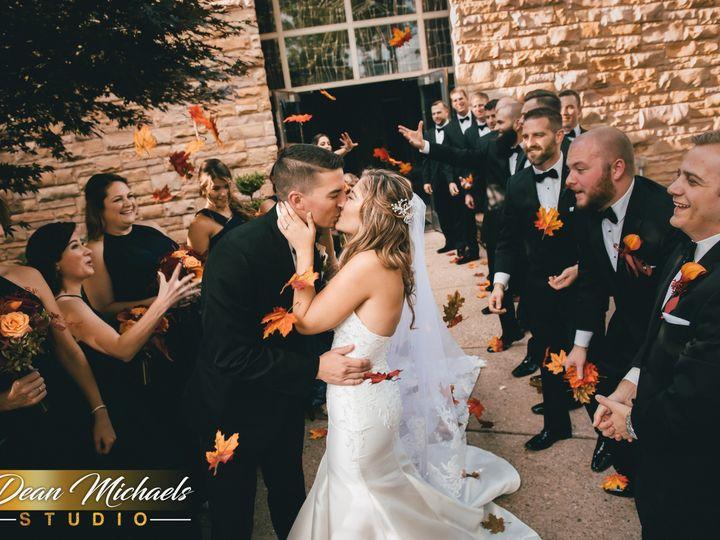 Tmx Sneak Peek 0006 2 51 2996 158454722484787 Madison, NJ wedding photography