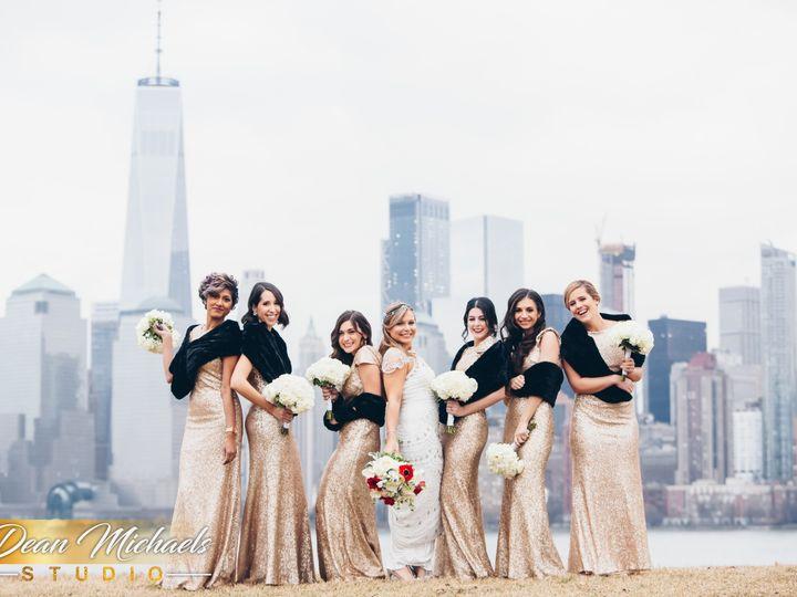 Tmx Sneak Peek 0006 4 51 2996 158454722034100 Madison, NJ wedding photography