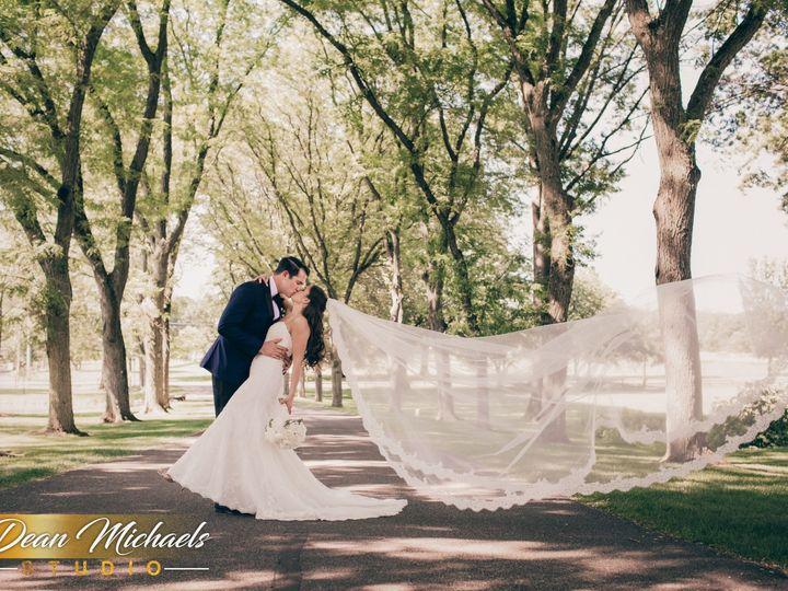 Tmx Sneak Peek 0006 8 51 2996 158454722674528 Madison, NJ wedding photography