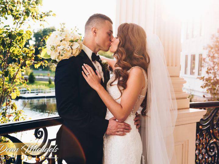 Tmx Sneak Peek 0006 9 51 2996 162031182994069 Madison, NJ wedding photography
