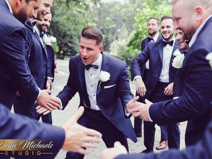 Tmx Sneak Peek 0006 51 2996 162031151233696 Madison, NJ wedding photography