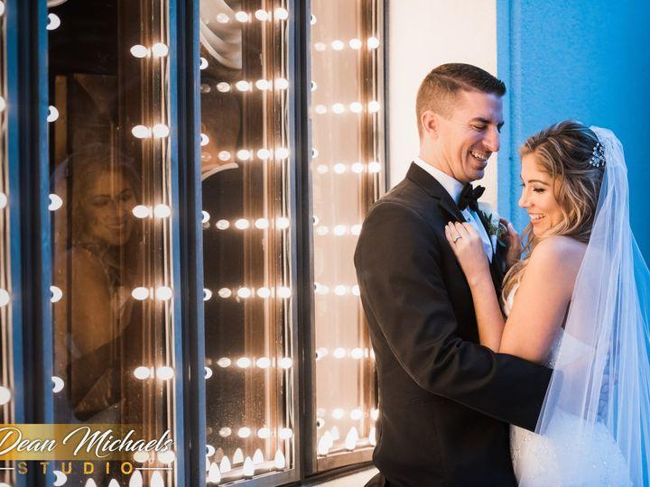 Tmx Sneak Peek 0009 51 2996 158454722691234 Madison, NJ wedding photography