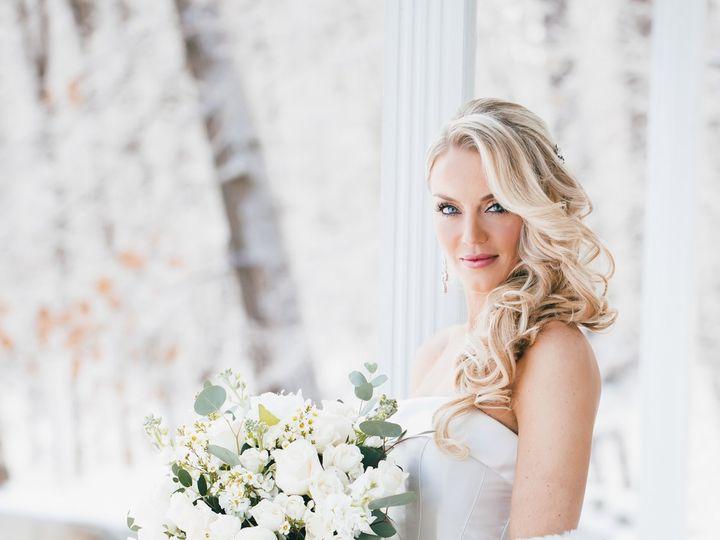 Tmx Sneak Peek 0010 2 002 51 2996 Madison, NJ wedding photography
