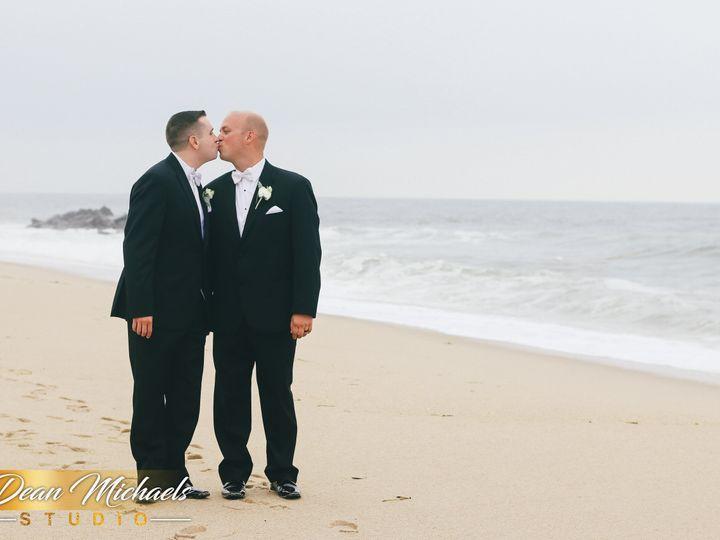Tmx Sneak Peek 0010 4 51 2996 162031183162512 Madison, NJ wedding photography