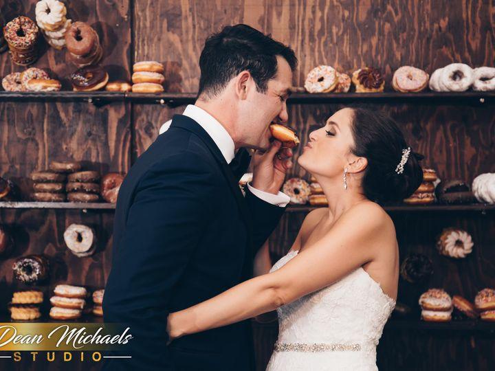Tmx Sneak Peek 0011 4 51 2996 Madison, NJ wedding photography