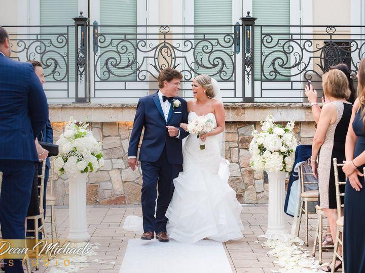 Tmx Sneak Peek 0014 51 2996 162031152014154 Madison, NJ wedding photography