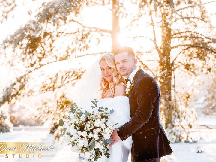 Tmx Sneak Peek 0015 51 2996 Madison, NJ wedding photography