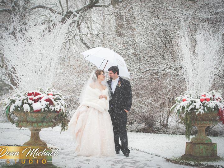Tmx Sneakpeek 0007 4 51 2996 Madison, NJ wedding photography