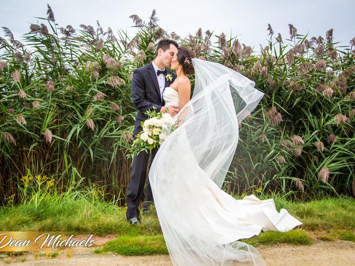 Tmx Sneakpeek 0010 3 51 2996 162031181795341 Madison, NJ wedding photography