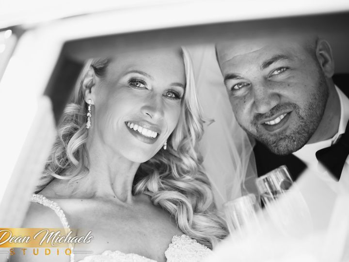 Tmx Sneakpeek 0012 51 2996 162031182928390 Madison, NJ wedding photography
