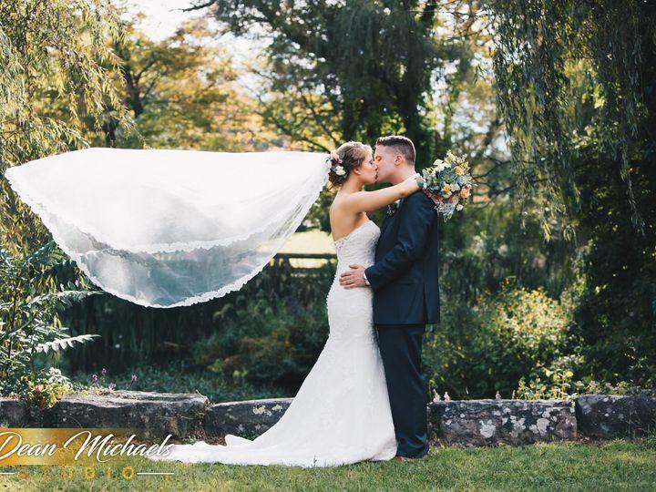 Tmx Sneakpeek 0013 51 2996 162031183573773 Madison, NJ wedding photography