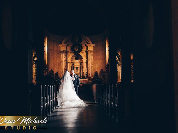Tmx Sneakpeek 0014 51 2996 158454722876462 Madison, NJ wedding photography