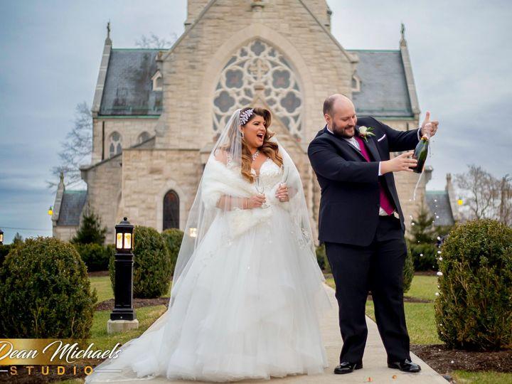 Tmx Studio Pick 026 51 2996 162031134557972 Madison, NJ wedding photography