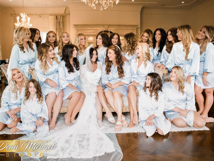 Tmx Studiopick 0017 51 2996 Madison, NJ wedding photography