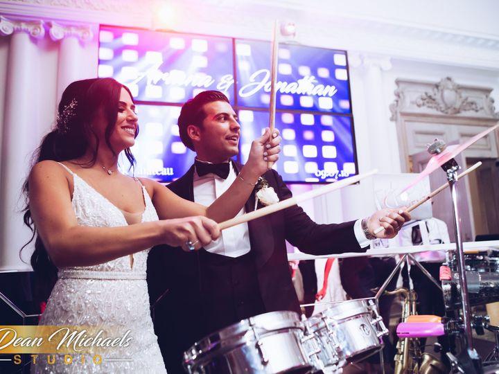 Tmx Studiopick 0086 51 2996 162031183663442 Madison, NJ wedding photography