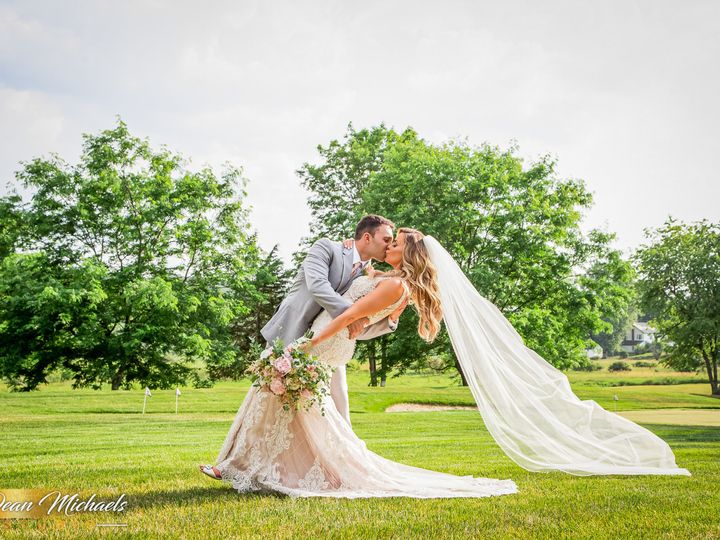 Tmx Studiopick 14 51 2996 162031160067079 Madison, NJ wedding photography