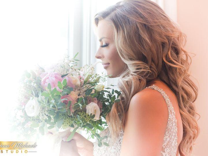 Tmx Studiopick 35 51 2996 162031159849944 Madison, NJ wedding photography