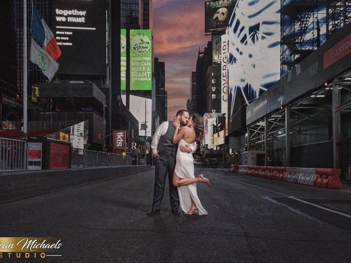 Tmx Tuma 4 30 21 51 2996 162031124440985 Madison, NJ wedding photography