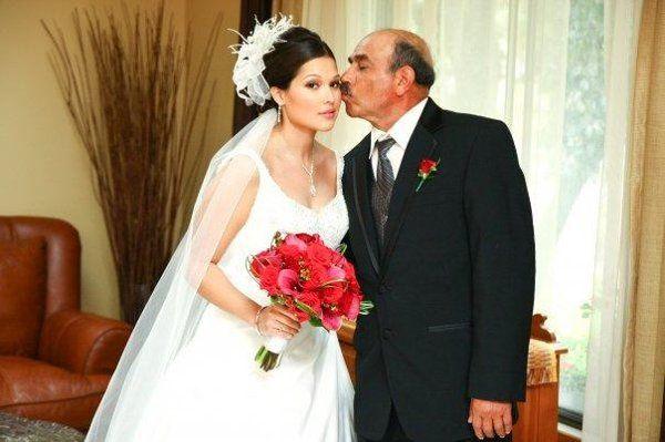 Tmx 1285640413347 Stacywedding Chicago wedding beauty