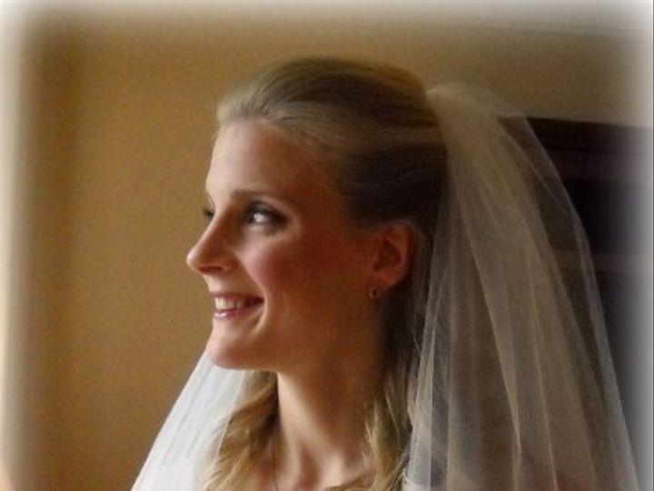 Tmx 1285640497347 DSCN2961new Chicago wedding beauty
