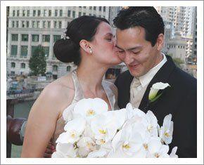 Tmx 1285640499675 CopyofkateOktayRW01 Chicago wedding beauty