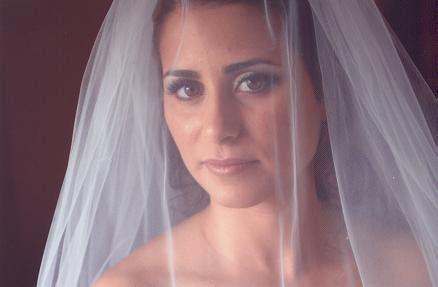 Tmx 1285640502566 Jenn11 Chicago wedding beauty