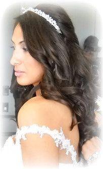 Tmx 1285640511019 DSCN2943newest Chicago wedding beauty