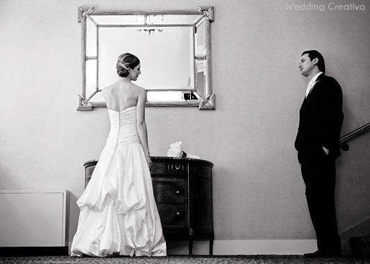 Tmx 1313413918245 05GreenInterContinental0012 Chicago wedding beauty