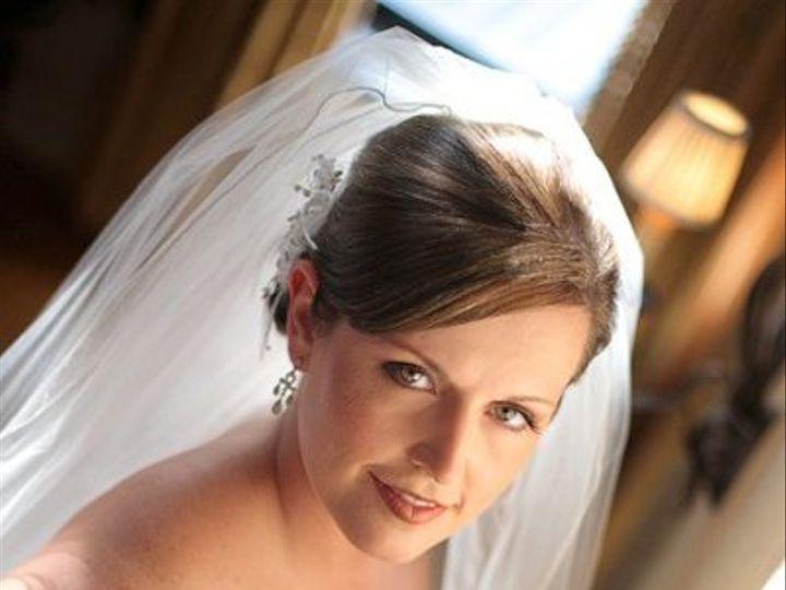 Tmx 1313413965841 2377912293789808531420448259305506882816233n Chicago wedding beauty
