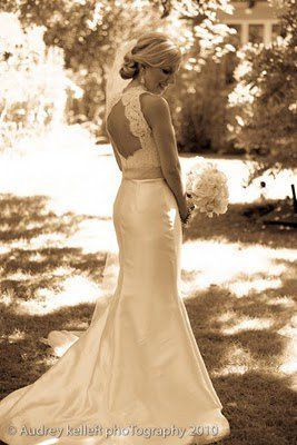 Tmx 1313413991363 36278470329367895658796428956005922823998n Chicago wedding beauty