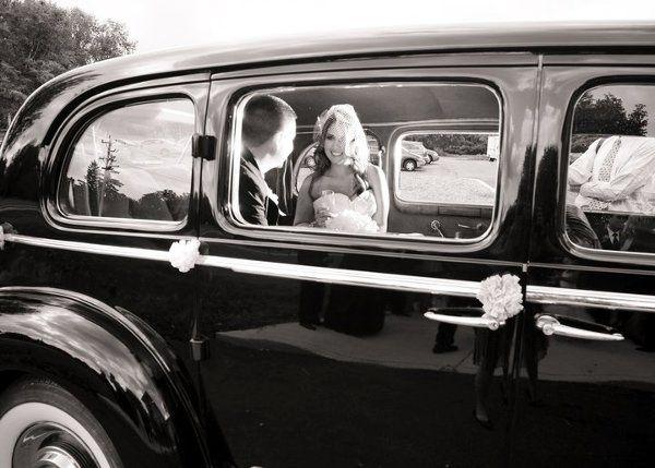 Tmx 1313414027992 5935142779998526362871026354981963656390n Chicago wedding beauty