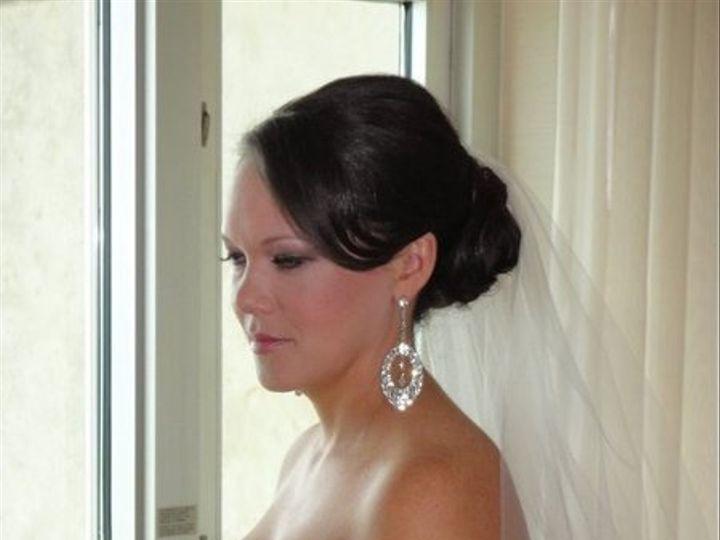 Tmx 1313414071843 2070311907058809720941000009804931104796785373054n Chicago wedding beauty