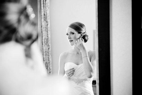 Tmx 1313414098317 2071951015021202083085011225100084984834216353343n Chicago wedding beauty