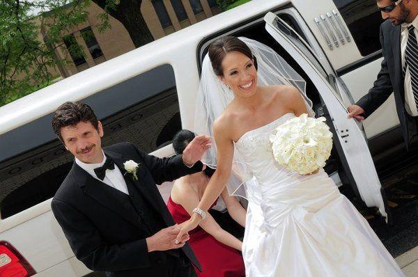Tmx 1313414752535 22736853980376754678500104310725903291325n Chicago wedding beauty