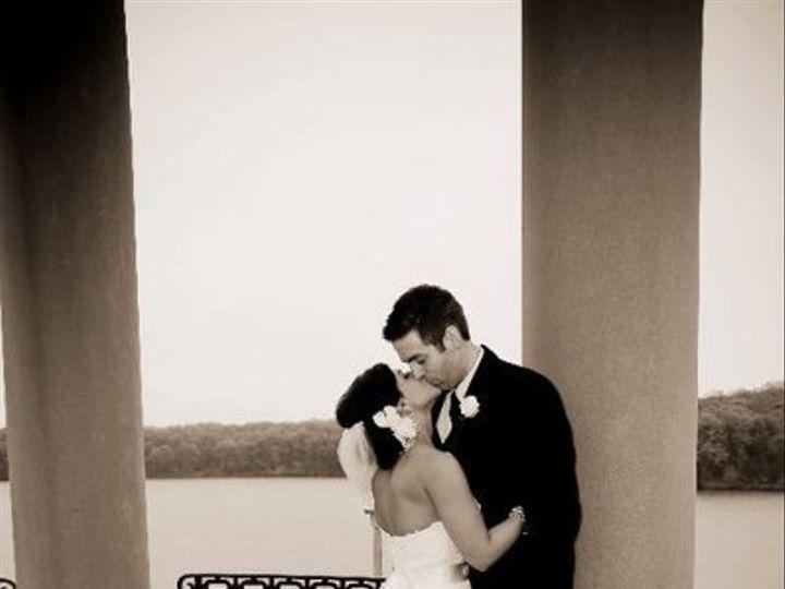 Tmx 1313414809865 264209101502480357082585059932577243123241597n Chicago wedding beauty