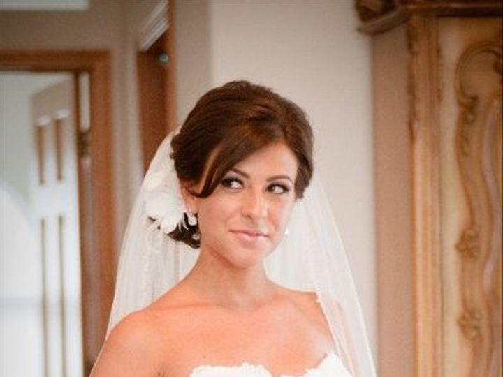 Tmx 1313414921858 2675191015024801182825850599325772428393009680n Chicago wedding beauty